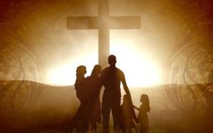 Una-familia-sin-Dios-un-fracaso-seguro