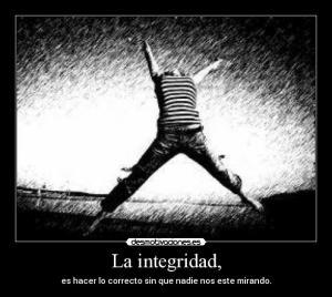 integridad1