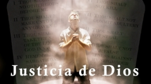 justicia_de_Dios_header