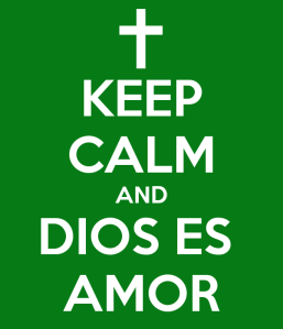 keep-calm-and-dios-es-amor