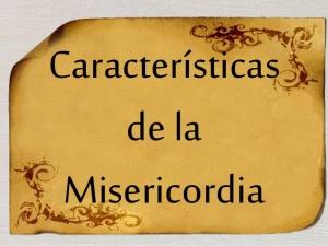 misericordia-1-638