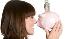 aprende_a_administrar_tu_dinero