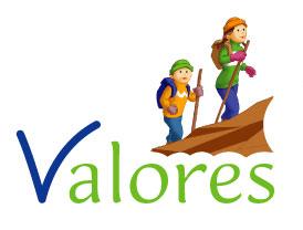 educar_en_valores