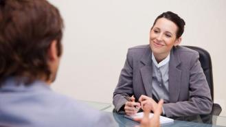 entrevista_trabajo_0
