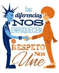 El-respeto-es-clave-para-que-una-sociedad-permanezca-unida