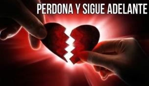 PERDONA-A-LOS-DEMAS-Y-DEJALOS-SER-2.jpg