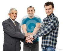 ayuda-y-ayuda-entre-las-generaciones-52349268