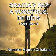 1 Corintios 1-3