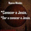 Dios-Te-Habla-Frases-y-palabras-que-fortalecen-Imagenes-de-Dios-Es-Bueno-Para-compartir-en-Facebook-1024x1024