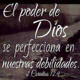 el-poder-de-dios-se-perfecciona-en-nuestras-debilidades