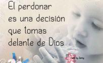 el-perdonar-es-una-decision-que-tomas-delante-de-dios