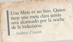 Frases-de-metas-Andrew-Corentt