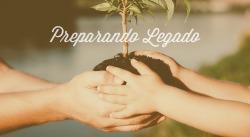 banner_preparando_legado