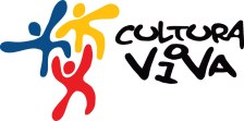 cultura_viva