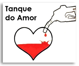 tanque_amor1