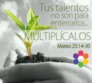 multiplica-tus-talentos