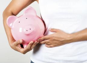 ahorrar-dinero-interior
