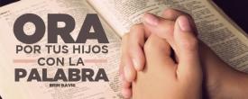 ora_por_tus_hijos_con_la_palabra-_header
