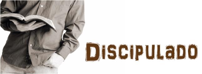 Discipulado