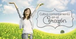 cultivando_contentamiento_slide