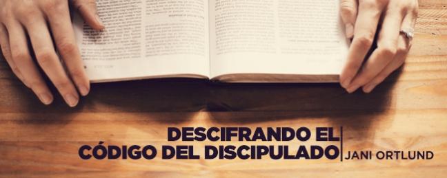 descifrando_el_codigo_del_discipulado_-header.jpg