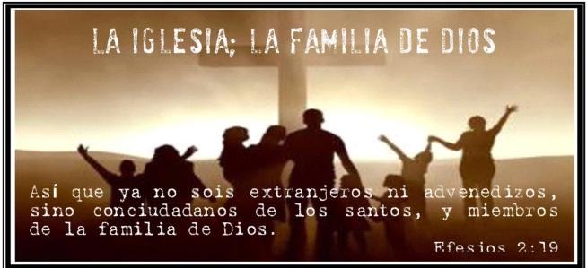 la-iglesia-la-familia-de-dios