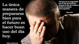 promesa-preocupacion10d