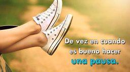 160829-hacer-una-pausa-wp-797x445