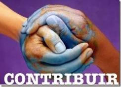 contribuir-300x216_thumb
