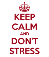 dont-stress