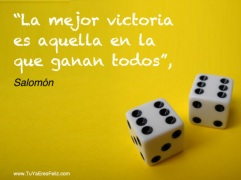 solucion_conflictos_ganar_ganar