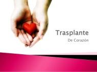 trasplante-de-corazon-1-638