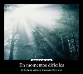 alma-desmotivaciones-241