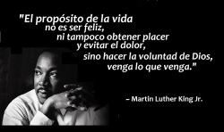 MLK Voluntad de Dios.jpg