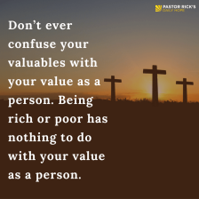 12-29-16-identity-how-the-cross-proves-your-value