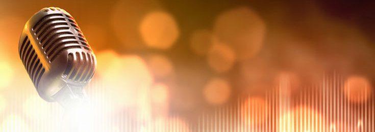 cropped-banner-radio-show-735x34011.jpg