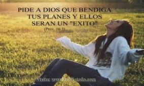 Frases-cristianas-de-Dios-para-compartir-en-facebook2.jpg