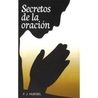 secretosdelaoracion-500x500