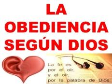el-proceso-de-la-obediencia-segn-la-biblia-1-638
