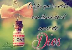 tu-vida-llena-de-el-amor-de-dios-imegenes-cristianas-mujeres-a-los-pies-de-jesus