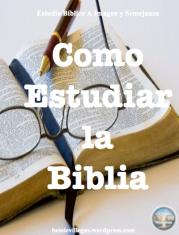 comoestudiarlabiblia.png
