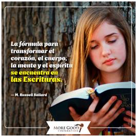 escrituras-formula-transformar-corazon