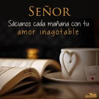 amor-inagotable