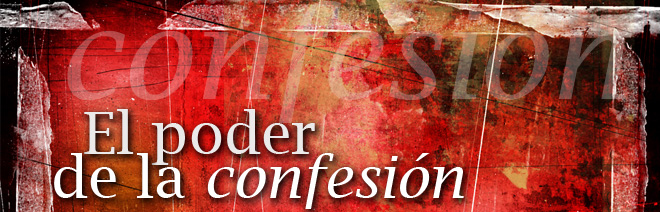 confesion_top