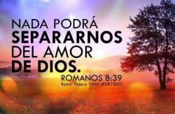 nada-podra-separarnos-del-amor-de-Dios