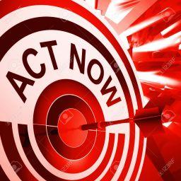 18407593-Act-a-ahora-Significado-Motivar-para-actuar-con-rapidez-inmediatamente-Foto-de-archivo.jpg