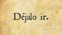 déjalo-ir-1-696x398