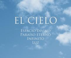 El-Cielo-Simbolismo-en-las-lapidas-1024x835