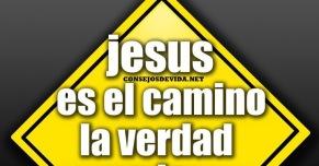 JESUS,-EL-CAMINO,-LA-VERDAD-Y-LA-VIDA