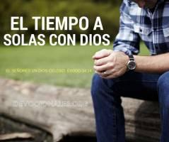 a-solas-con-Dios-Biblia-5